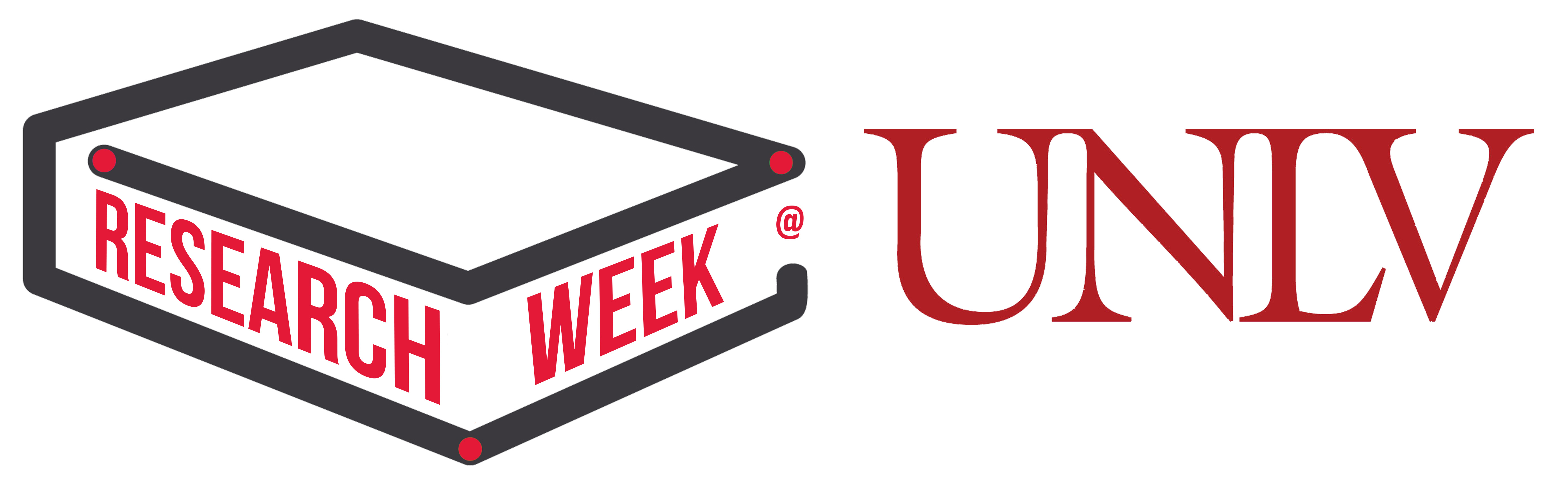 Research Week at UNLV