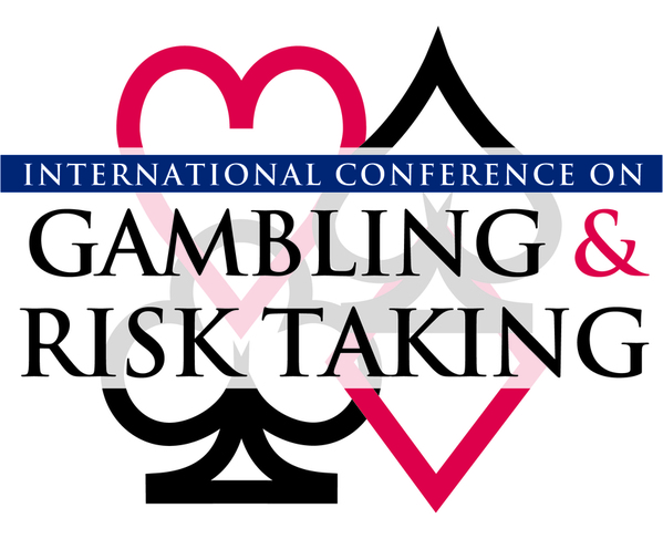 International Conference on Gambling & Risk Taking