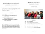 Best Teaching Practices Expo 2020
