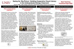 Seeing the 'Big Picture': Building Cooperative Visual Literacy in the Undergraduate Biology Classroom by Erica Tietjen