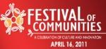 Festival of Communities