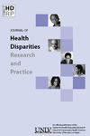 Journal of Health Disparities Research and Practice