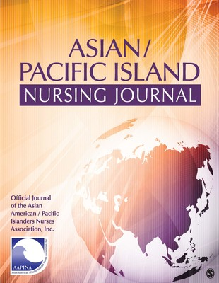 Asian/Pacific Island Nursing Journal