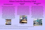 Aldeane Comito Ries Elementary School