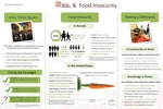 Three Square & Food Insecurity