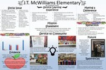 J.T. McWilliams Elementary by Anthony Cano