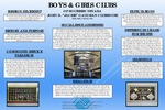 Boys & Girls Club of Southern Nevada: John D.