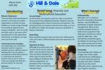 Hill & Dale Child Development Center