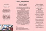 Child Development by Theresa Harris