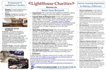 LightHouse Charities