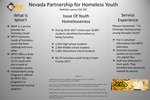 Nevada Partnership for Homeless Youth