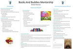 Book and Buddies Mentorship