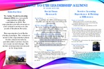 The Latino Youth Leadership Alumni