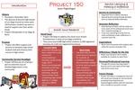 Project 150 by Jason Pagtolingan
