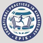 EPIK Logo by Whitley J. Stone