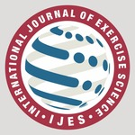 International Journal of Exercise Science by Whitley J. Stone