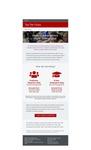 UNLV Top Tier Focus - Student Achievement Core Theme/Goal by University of Nevada, Las Vegas