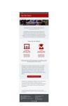 UNLV Top Tier Focus - Student Achievement by University of Nevada, Las Vegas
