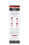 UNLV Top Tier Focus - Research, Scholarship, and Creative Activity by University of Nevada, Las Vegas