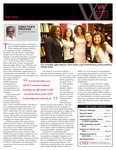 Women's Research Institute of Nevada Newsletter by Joanne Goodwin and Women's Research Institute of Nevada
